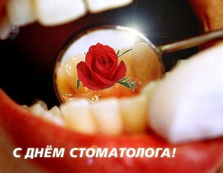 для прикольные картинки с днем стоматолога мир, статичная